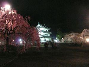 Hirosaki2008day12