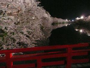 Hirosaki2008day13