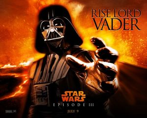 VADER_EP3