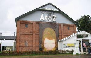 Atoz_october_8_2006