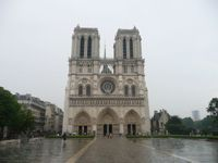 Cathedrale_notredame_de_paris