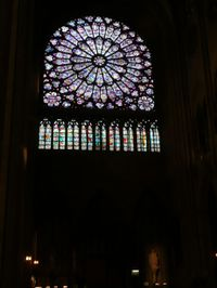 Cathedrale_notredame_de_paris_1