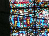 Chartres_4