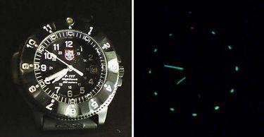 luminox3401f117_nont25