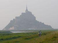 Mont_stmichel
