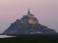Mont_stmichel_1