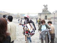 Versailles5